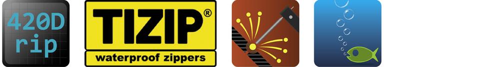 Fenris Fabric Icons.jpg