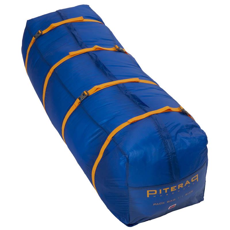packbag1blue