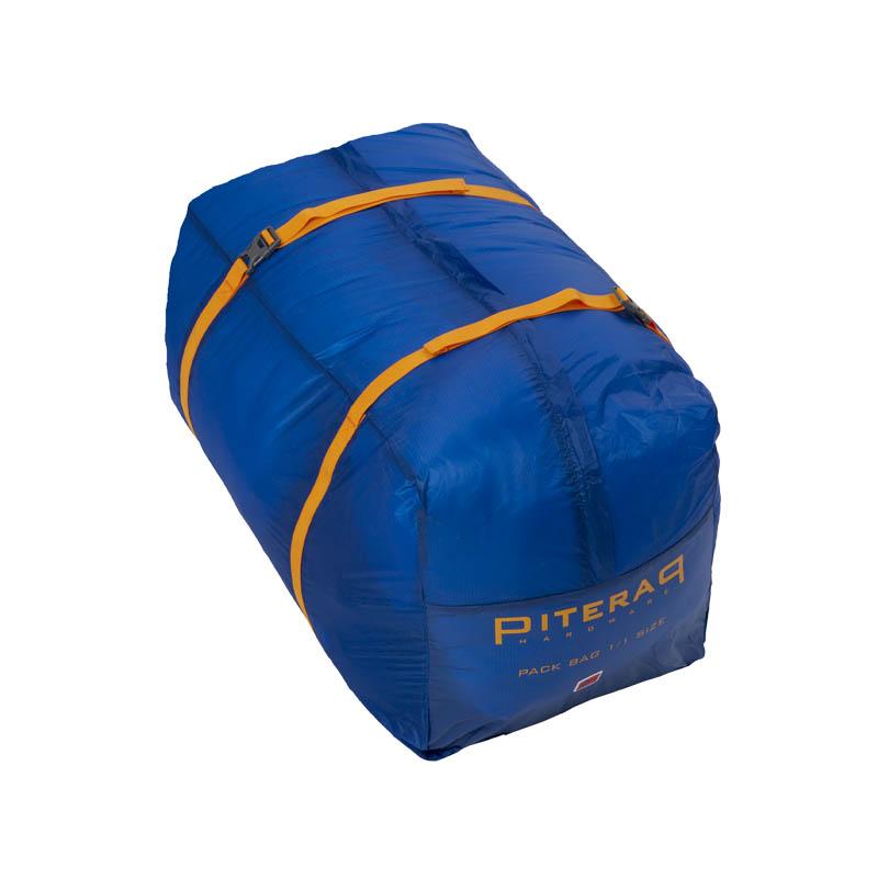 packbag05blue