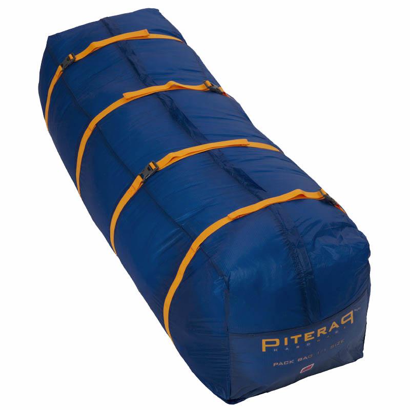 packbag1hdblue