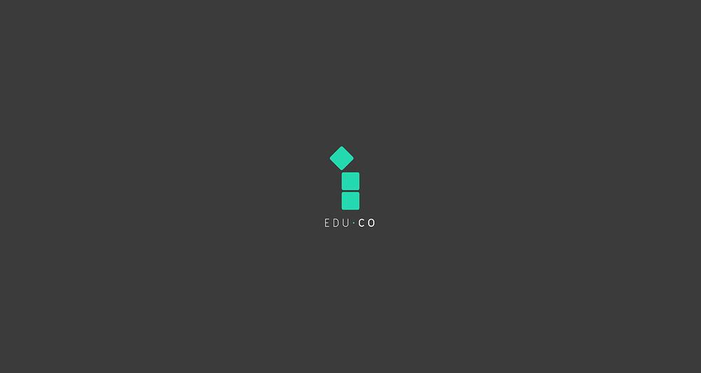 edu.co6.jpg