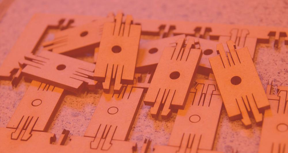 mesh03process.jpg