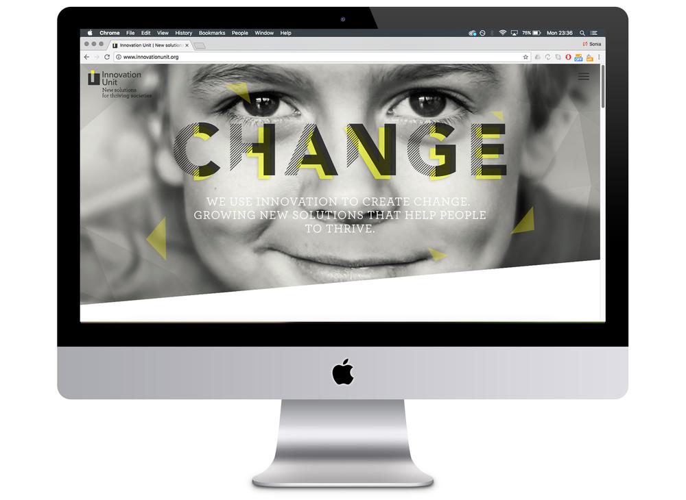 IU website.png