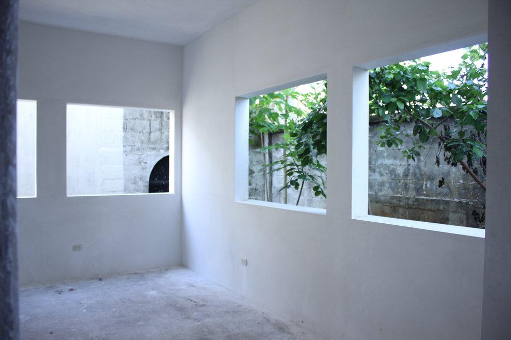 Dining Room (11).JPG