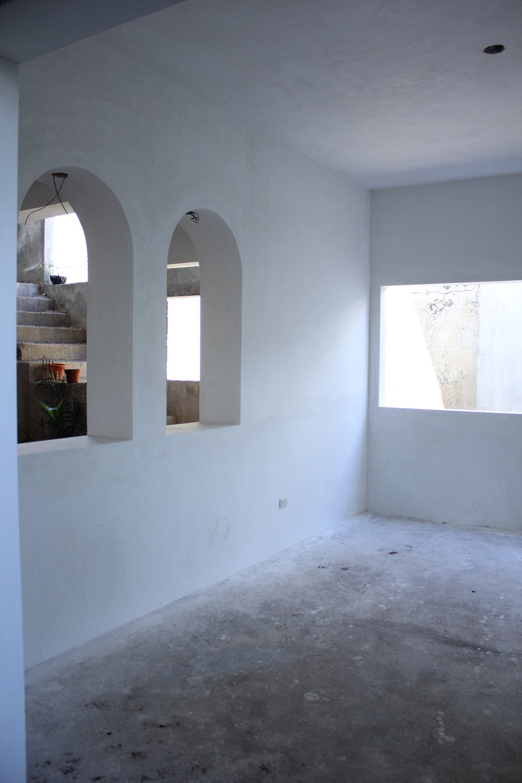 Dining Room (10).JPG
