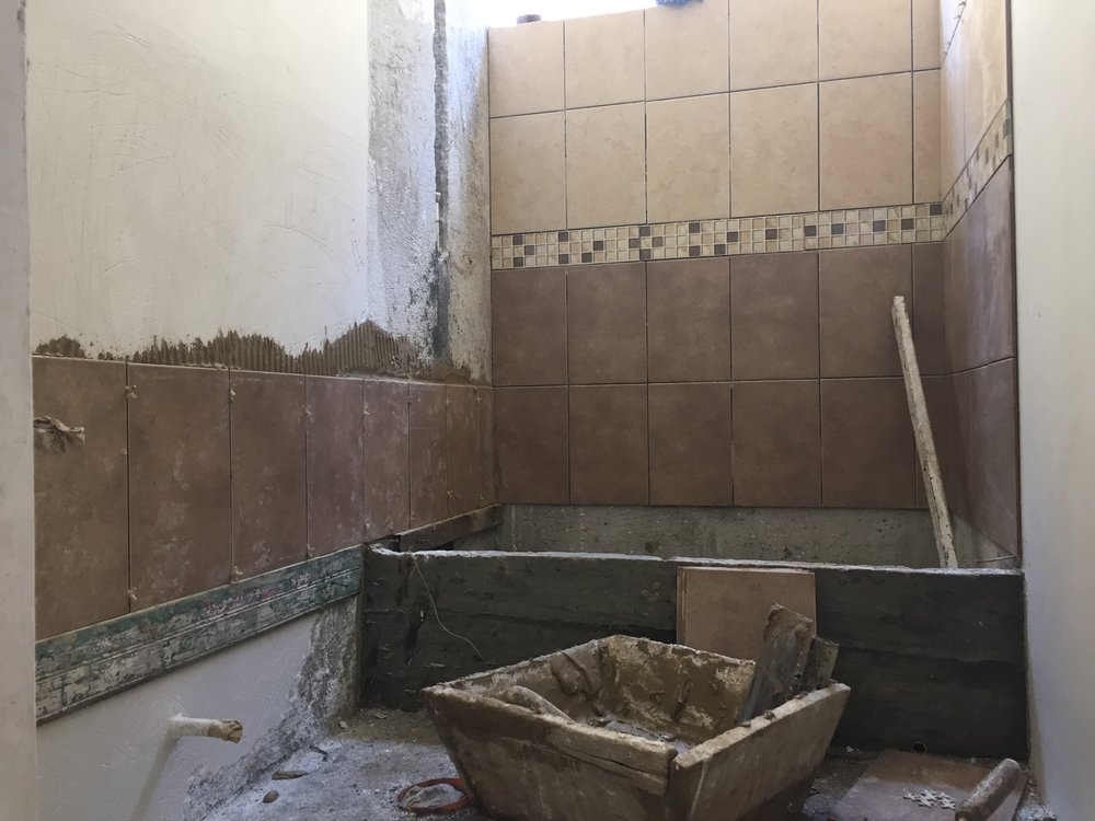 First Floor Bathrooms (40).JPG