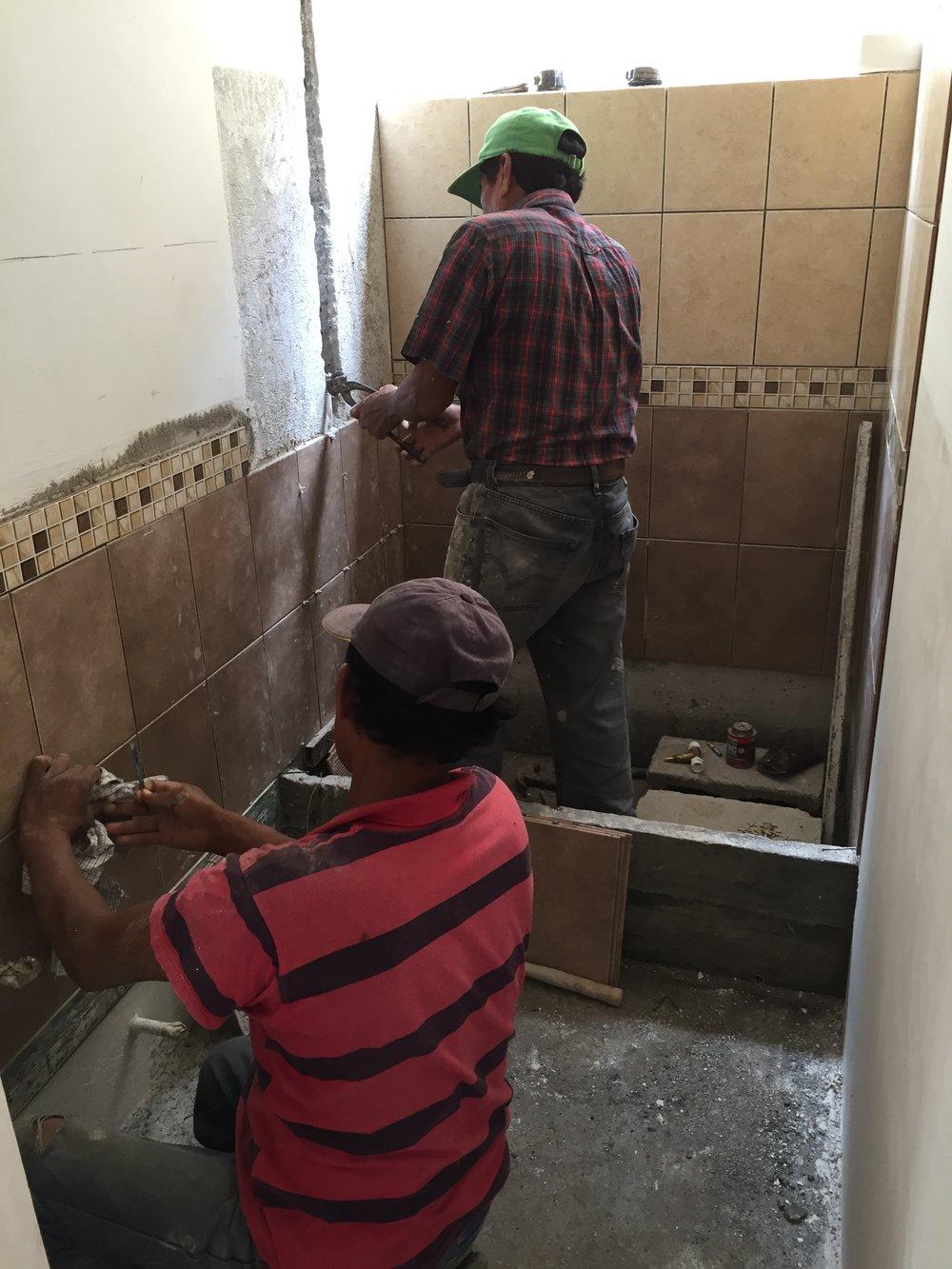 First Floor Bathrooms (46).JPG