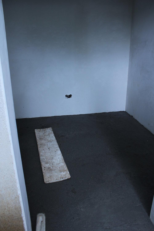 Storage Room (2).JPG