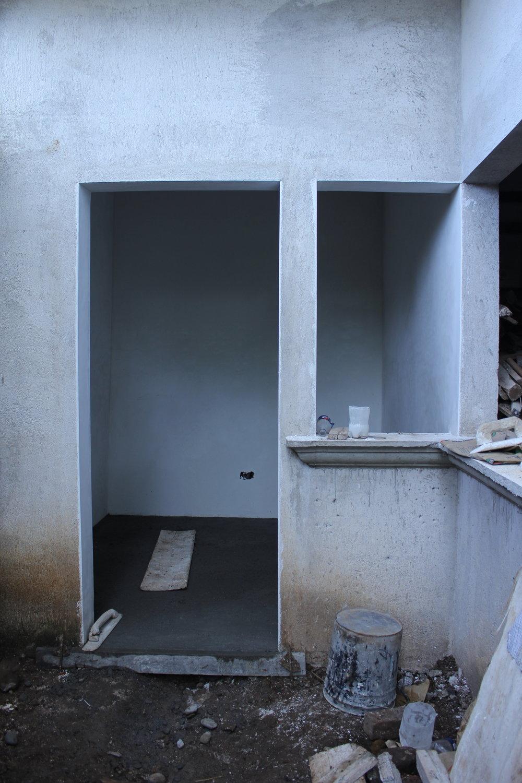 Storage Room (1).JPG