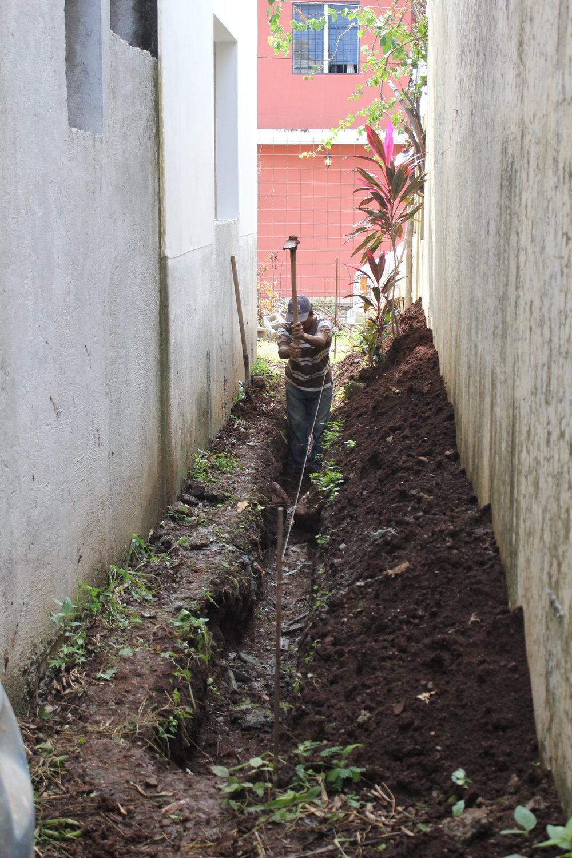 Plumbing (7).JPG