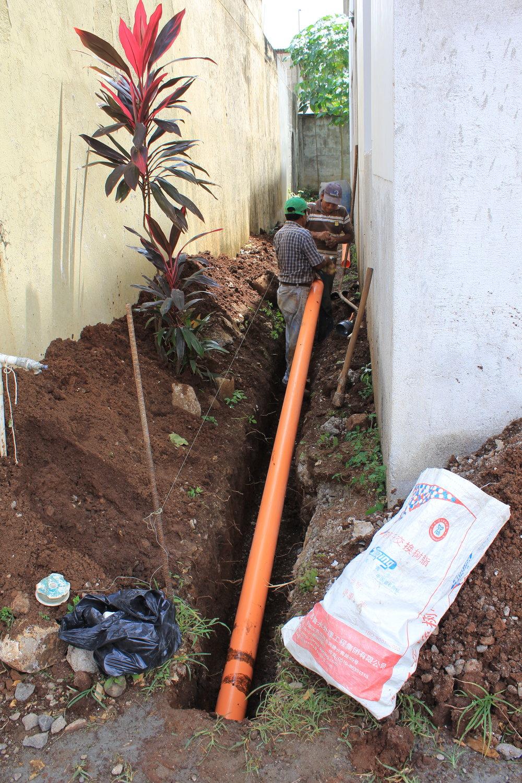 Plumbing (12).JPG