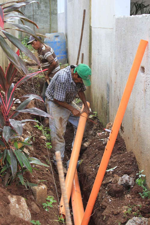Plumbing (16).JPG