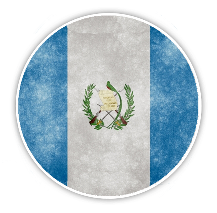 mp-circle-guatemala.png