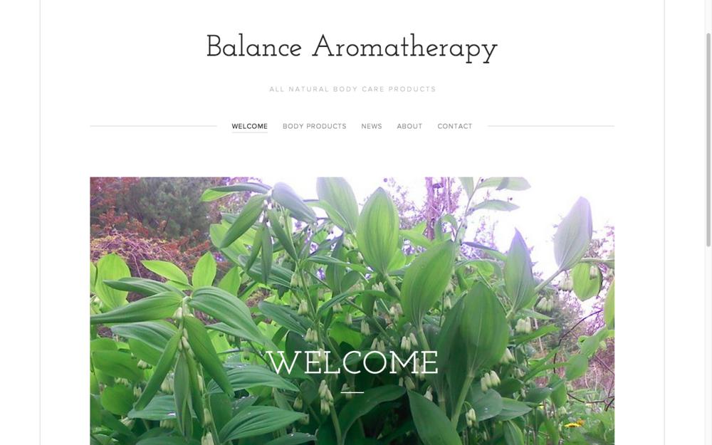 balance_aromatherapy.png
