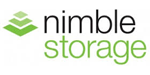 nimblestorage-logo.png