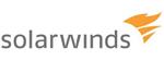solarwinds-logo.png