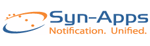 syn-apps-logo.png