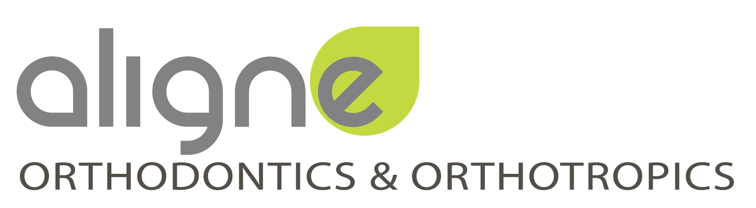 Aligne Orthodontics and Orthotropics