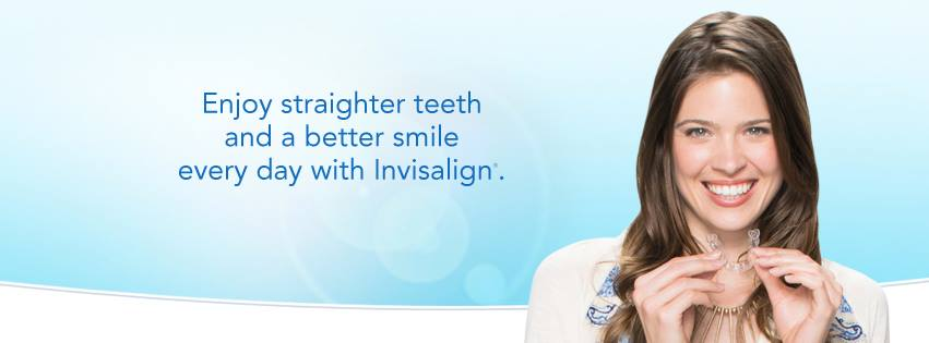 Seattle Invisalign provider Dr Stepanka Chae
