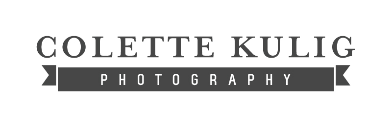 Colette Kulig Photography