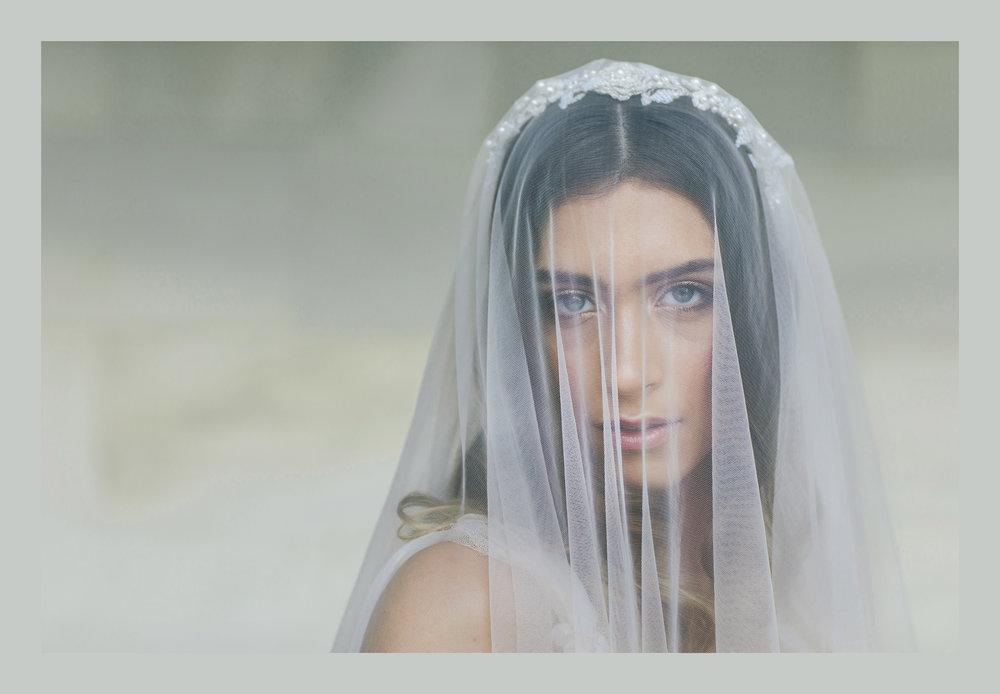 BridalAllure.jpg