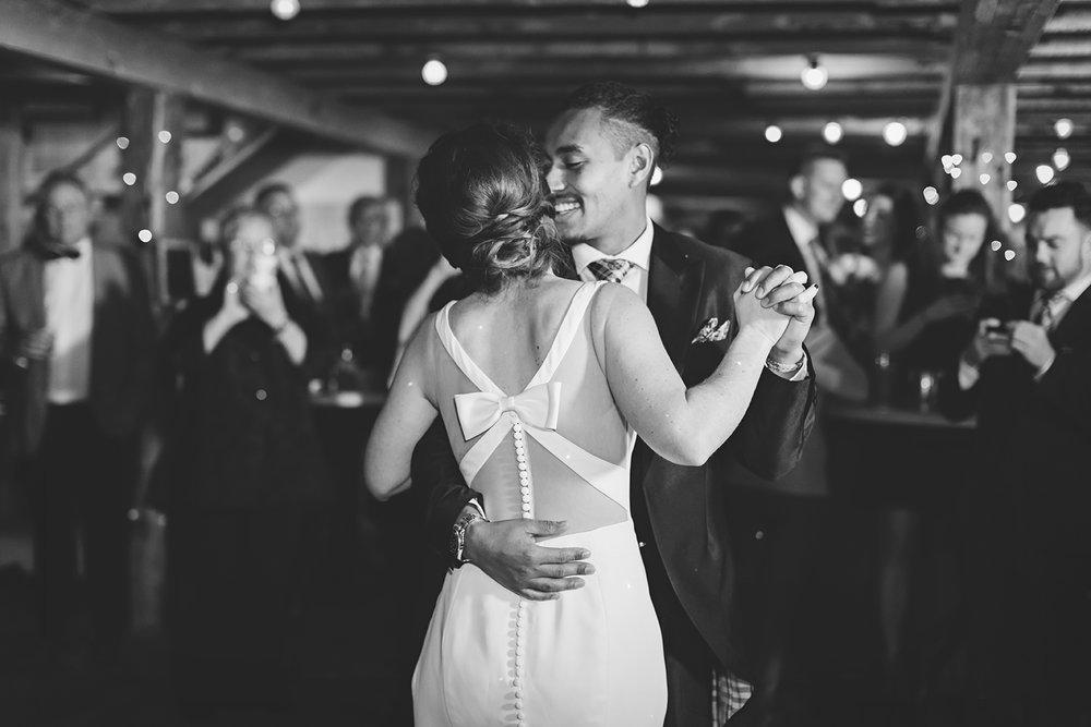 first dance vermont barn wedding.jpg
