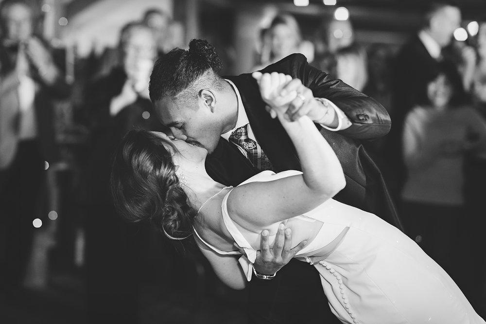 kiss the bride barn wedding.jpg