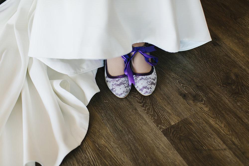 purple wedding shoes.jpg