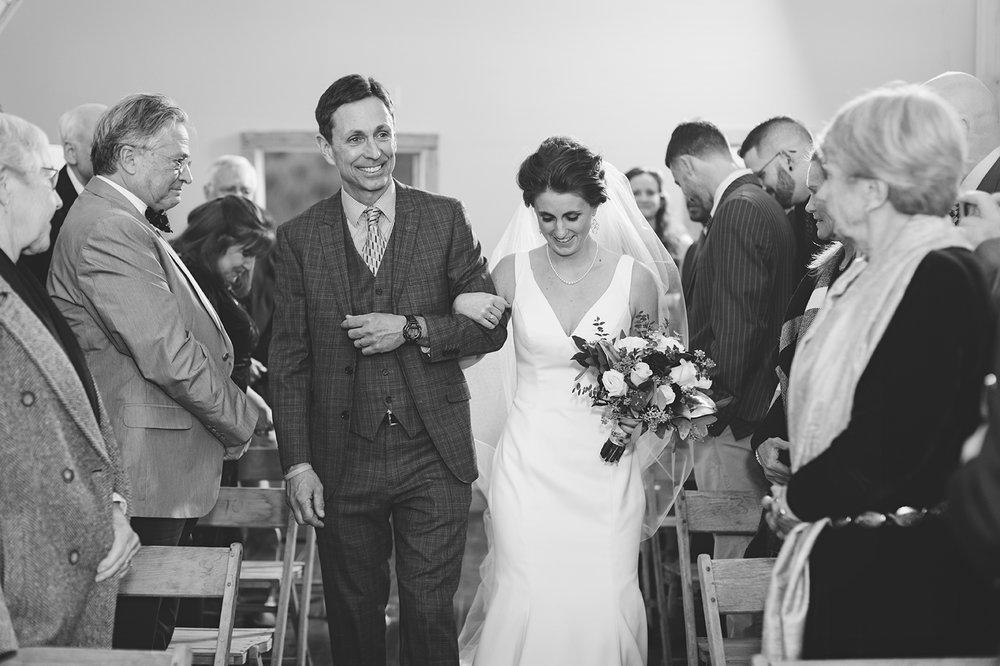 vermont wedding photography.jpg