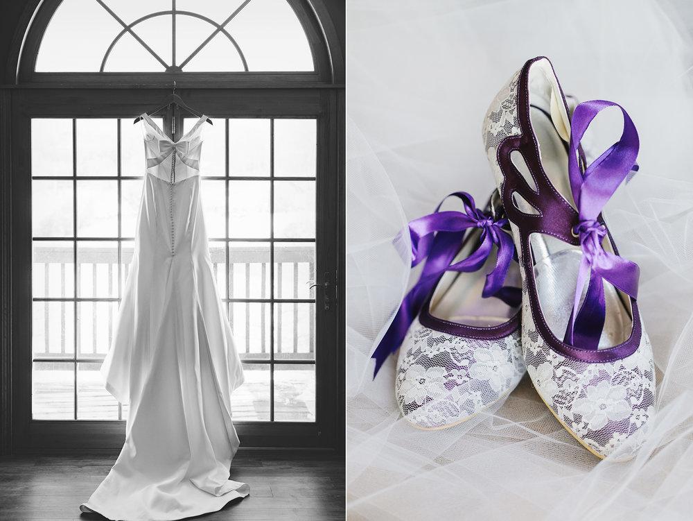 vermont wedding photographer.jpg