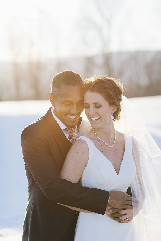 vt winter wedding photographer.jpg