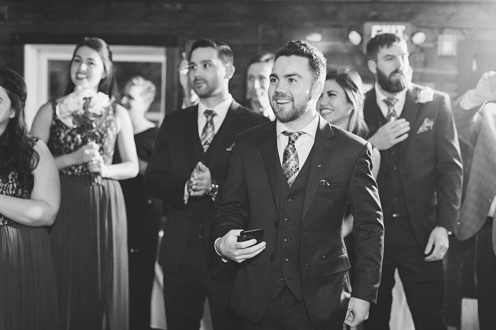 wedding guests.jpg