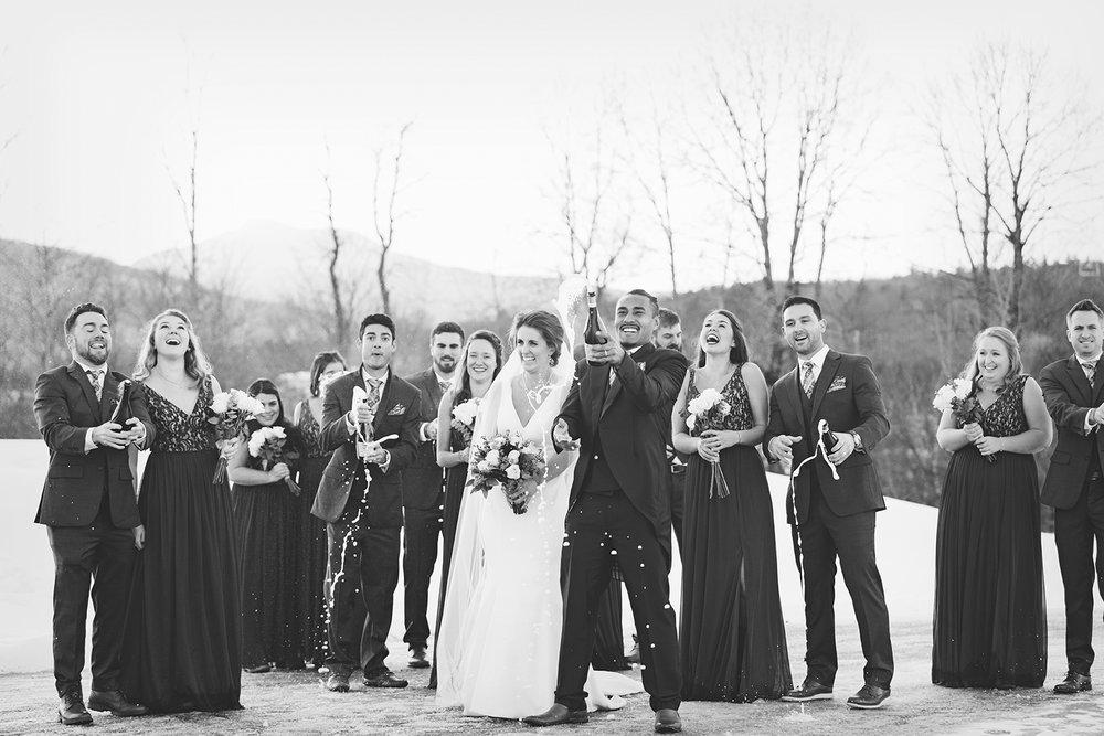 winter wedding toast.jpg