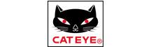 cateye.jpg