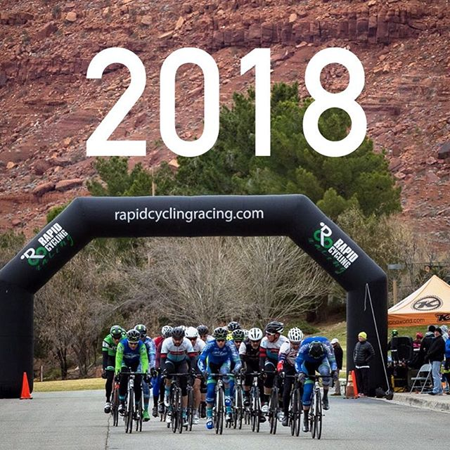 #desertcitycritseries 2018, here we come!!!!! Dates have been released on our website, check the link in our profile.