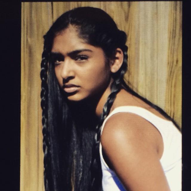 Kaaviya Indian Goddess _1.jpg