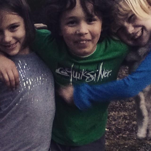 M101_Kids_Fun_1.jpg