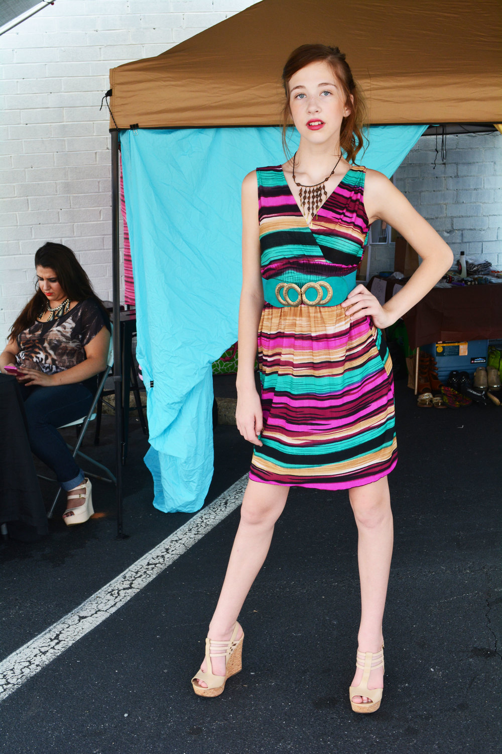 Maelyn-Behind-the-Scenes-Accessories-Access-WEB.jpg