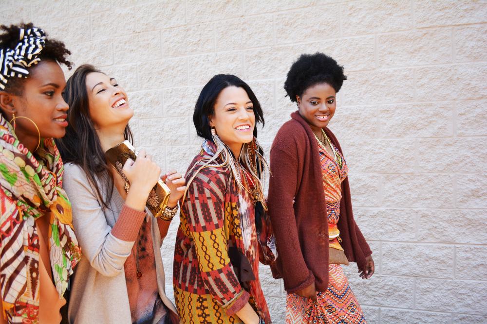 THE GIRLS 4.jpg