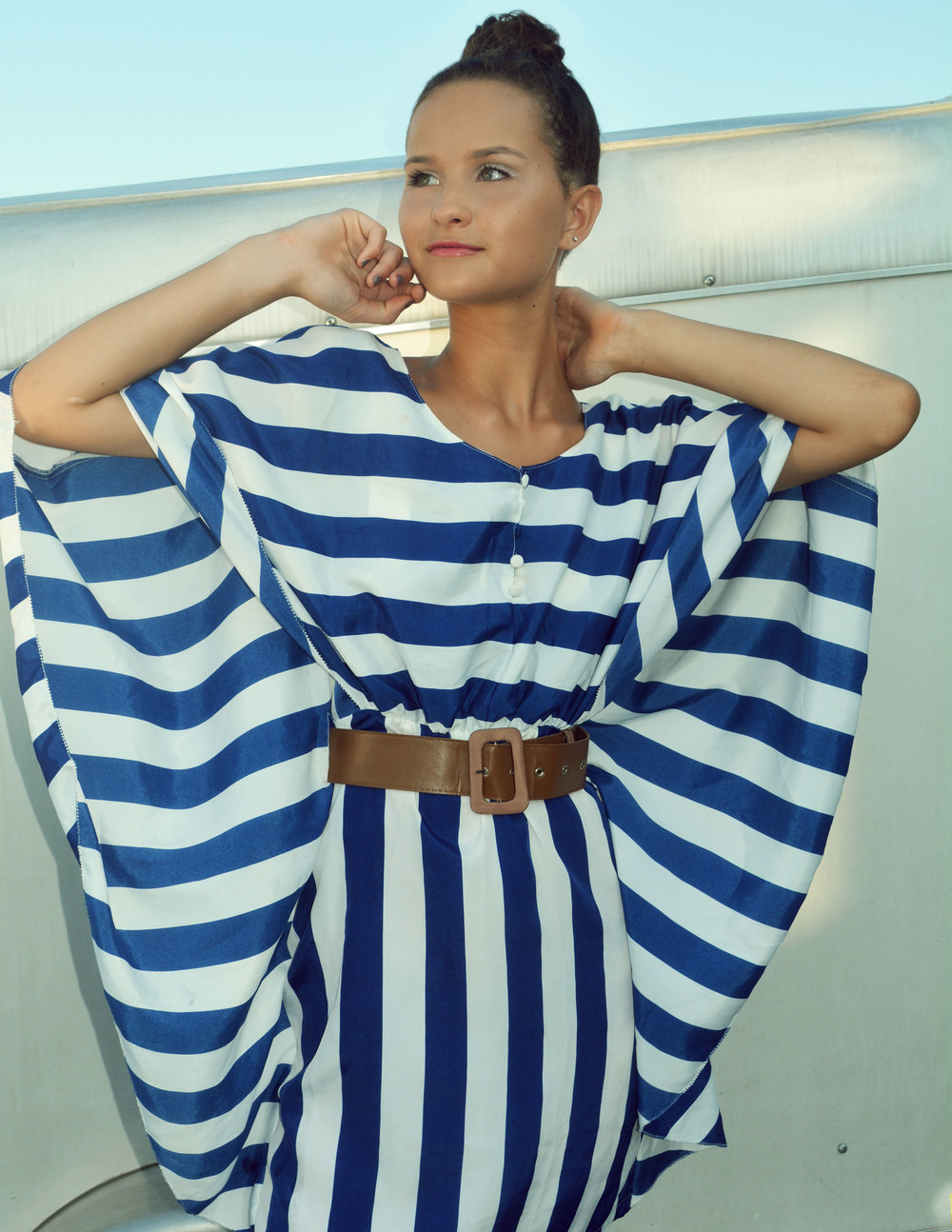 BLue-and-White-Striped-Dress_Abby_Genysis-Salon-WEB.jpg