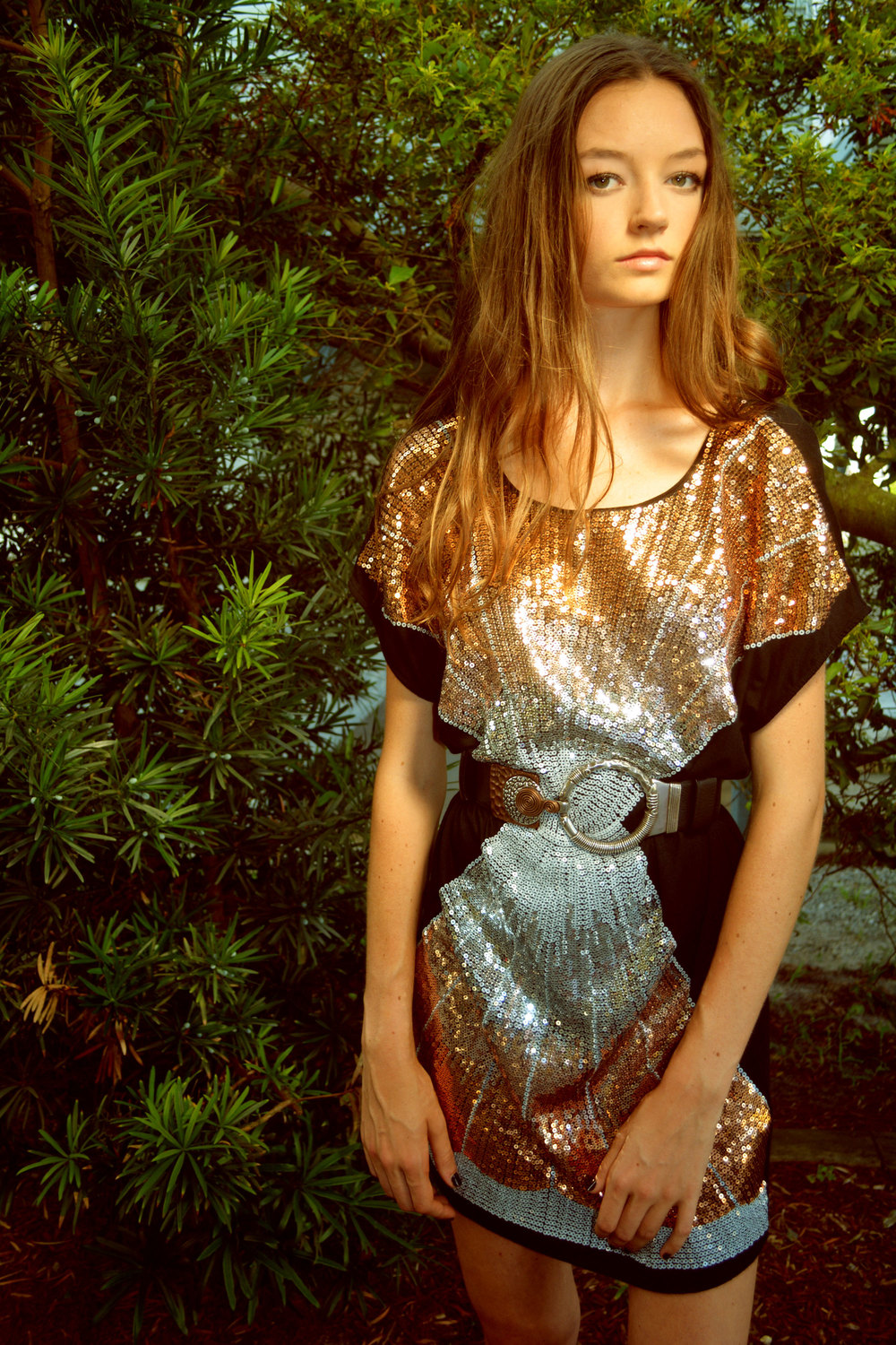 Gold-and-Silver-Dress-Ceara-Genysis-Salon-WEB.jpg