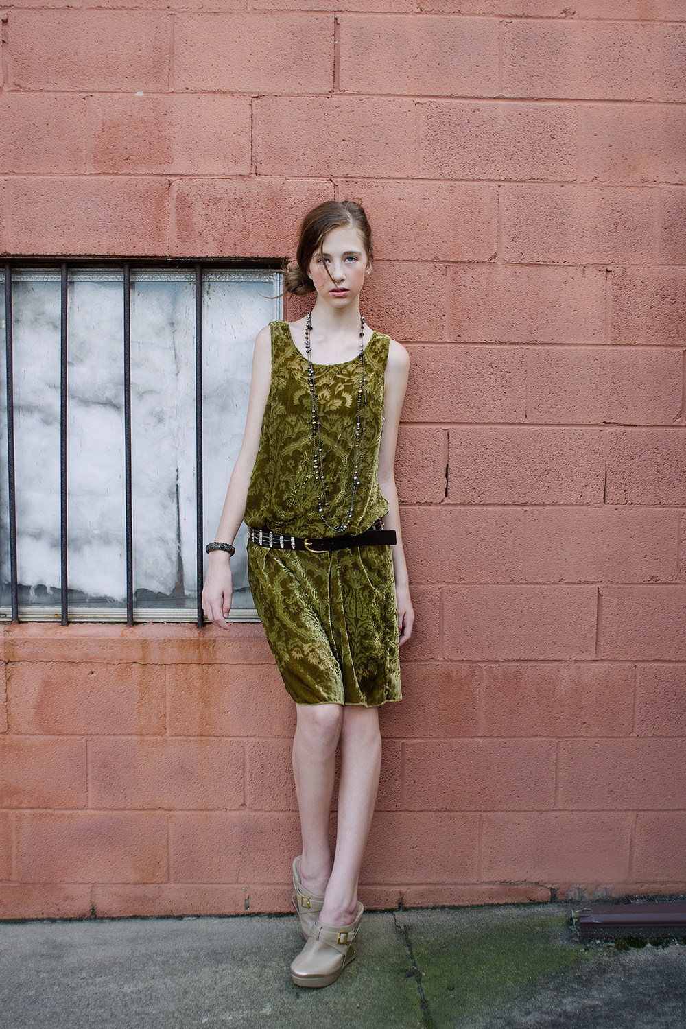 Maelyn Green Dress Full length_Cece_web.jpg