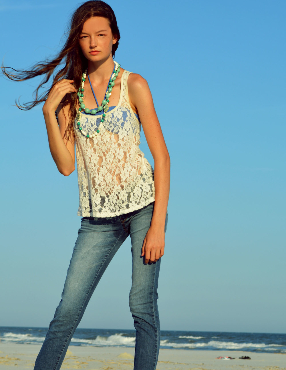 Angies-Closet_Ceara_Lace-Top-and-Jewelry-WEB.jpg