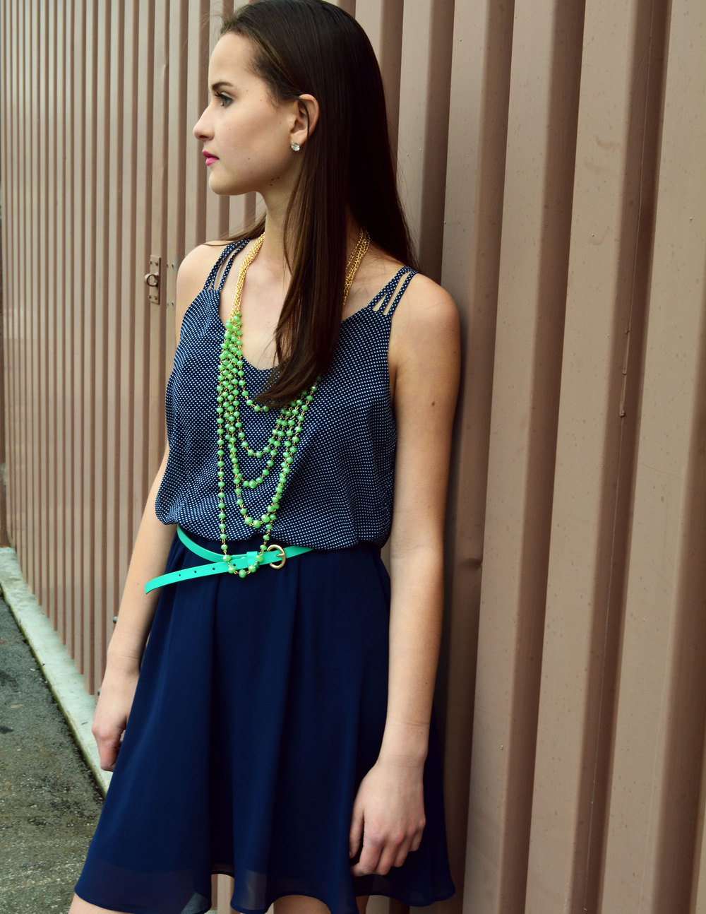 Abby-Blue-and-Green-Boho-WEB.jpg