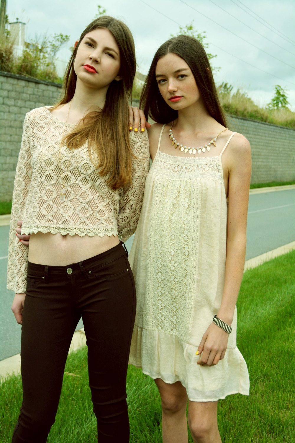 Lucy-and-Ceara-Boho-Blu-WEB.jpg