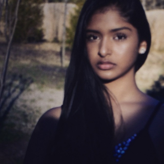 Kaaviya,  Model  MWA Management