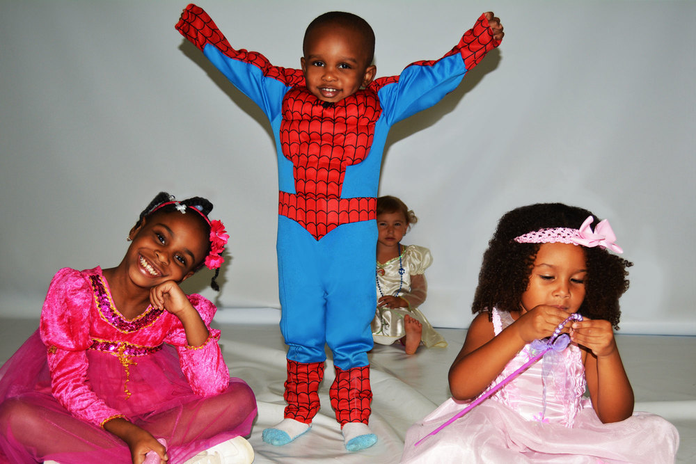 Toddler-Time-Group-Kids-Costumes_2_WEB.jpg