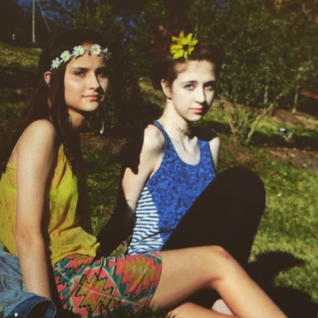 Abby and Maelyn _Hippy Chicks_1.jpg