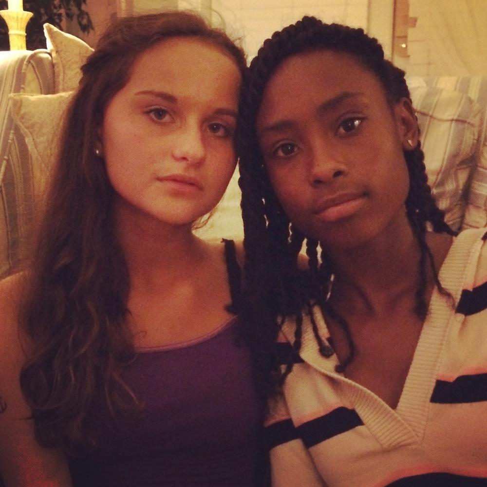 Slumber Party_Abby and Jaydn 4.JPG