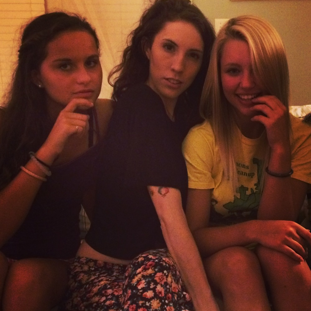 Slumber Party_Abby Nina and Willow.JPG
